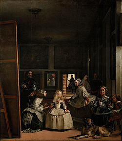 250px-las_meninas_by_diego_velazquez_from_prado_in_google_earth