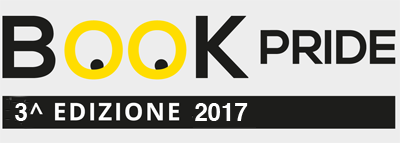 logo_bookpride_400px.png