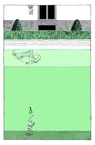 Copia di Altrove (da Arturo Martini)