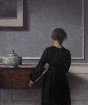 interior-with-young-woman-from-behind-1904
