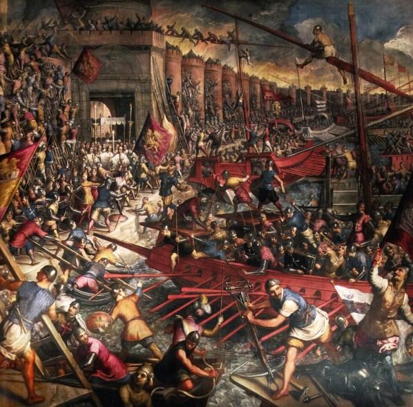 caduta-di-costantinopoli-1598-1605-tintoretto