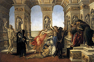 300px-Botticelli,_calunnia_01_480