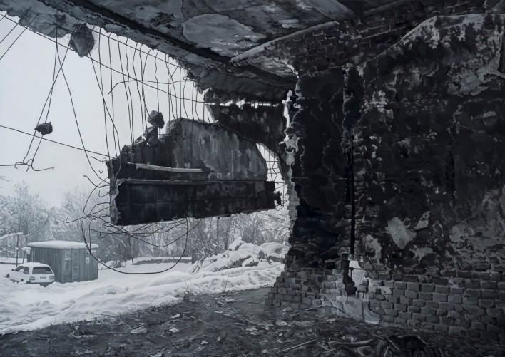 Gregory Thielker hangingwall-1807x1280