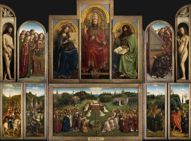 jan-van-eyck-hubert-van-eyck-polittico-agnello-mistico