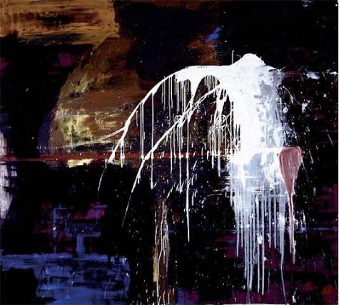 maria-callas-ii-1982