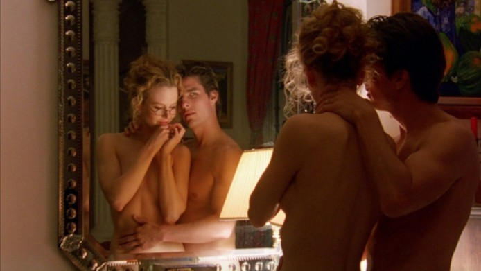Taxi-Drivers_Eyes-Wide-Shut_Stanley-Kubrick_Stasera-in-tv-1024x577