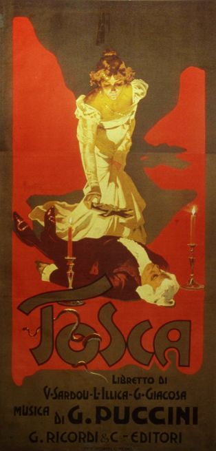 1200px-Tosca_(1899)