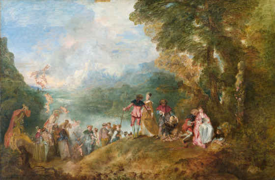 l27embarquement_pour_cythere2c_by_antoine_watteau2c_from_c2rmf_retouched