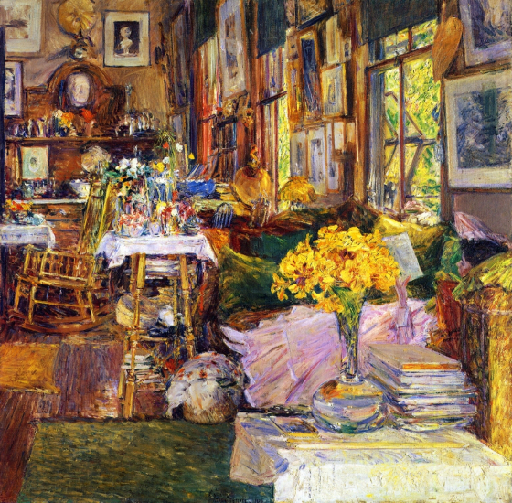 the-room-of-flowers